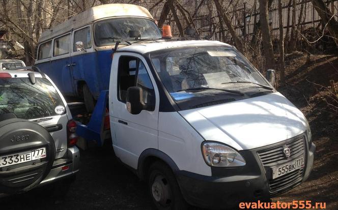 Эвакуатор 555 недорого москва и московская область номер телефона 8916-499-0-555